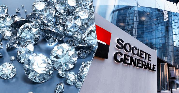 Axel Haelterman, Patokh Chodiev, diamond traders, Anvers, Société Générale, Didier Reynders, Kazakhgate