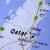 a-map-of-qatar